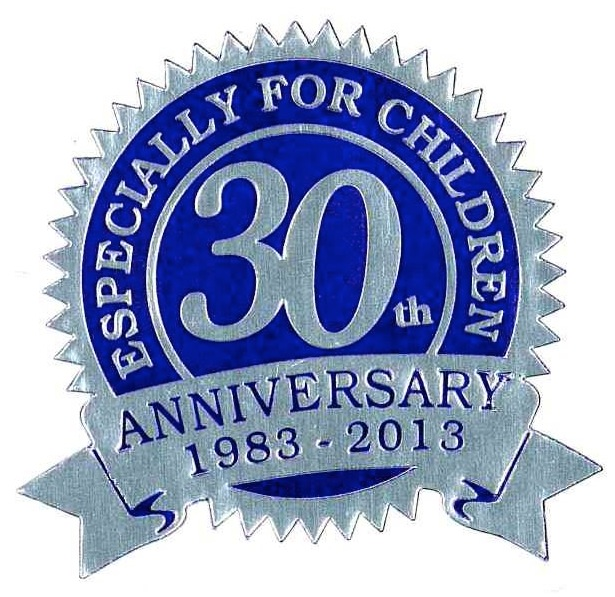 ihmontessori_30years