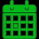 ihm-efc_school_calendar