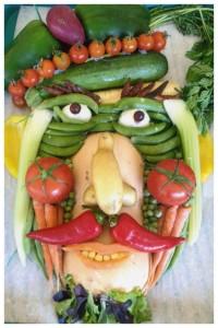 Food Man2