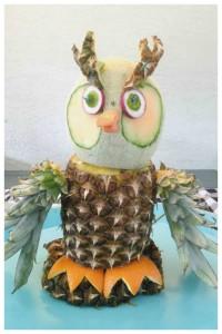 Food Owl2