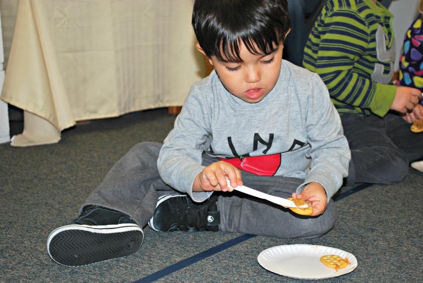 brevard_montessori_preschool