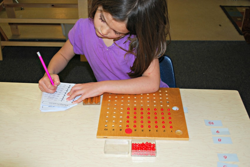 montessori_mathematics