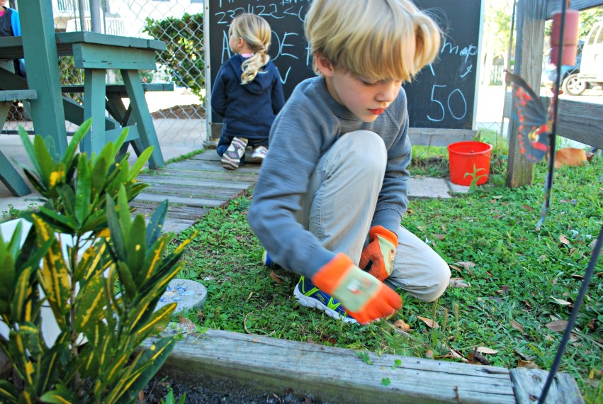 outside_montessori_classroom