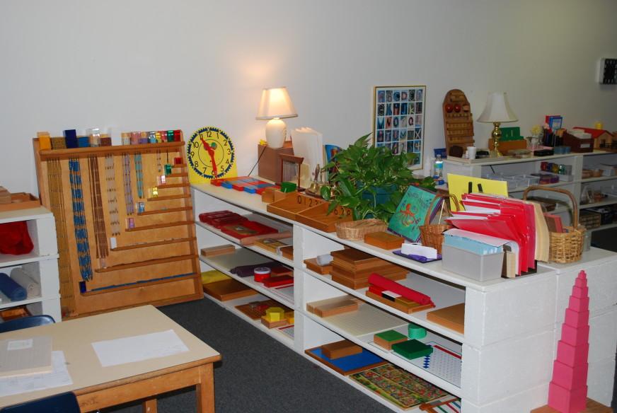 indian_harbour_preschool