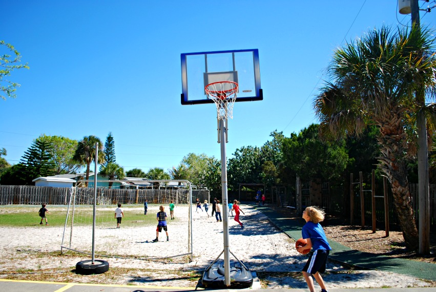 brevard_montessori_physical_education