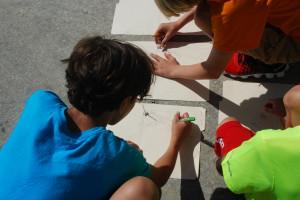 Why Montessori Elementary?