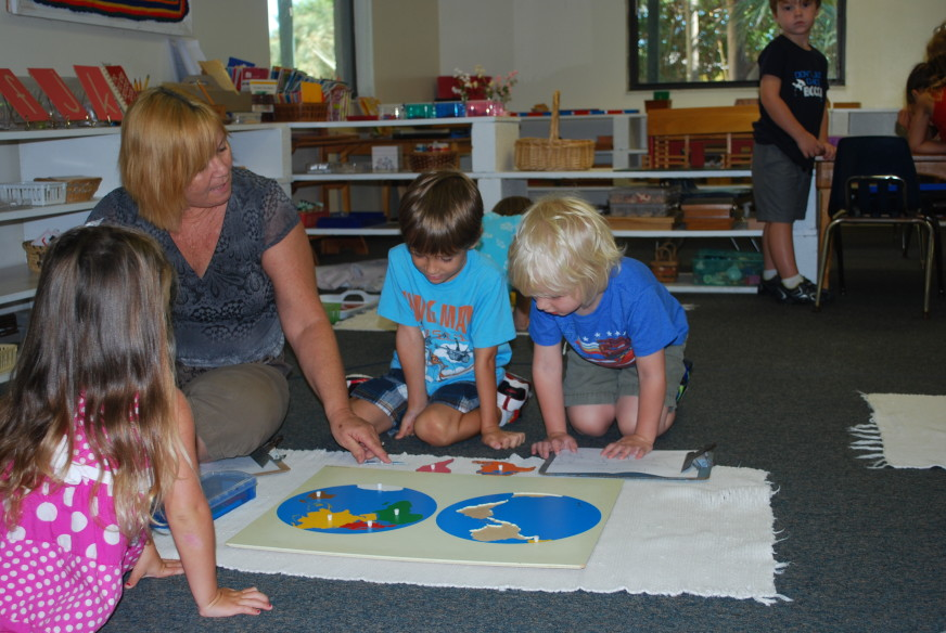 montessori_classroom_learning