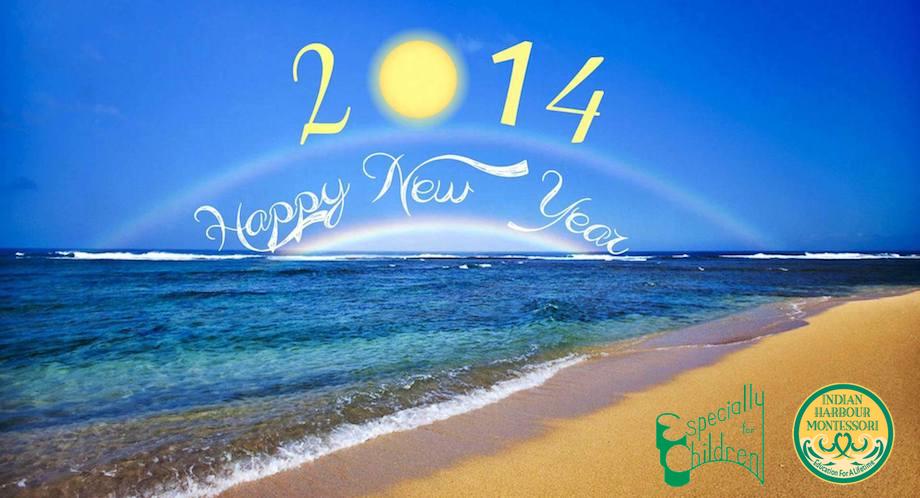 happy_new_year_ihm_efc