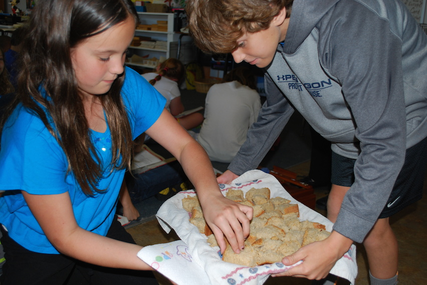montessori-elementary-practical-life-classroom