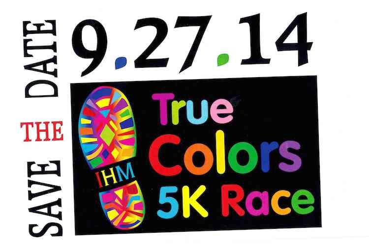 5K_Race