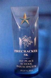 Firecracker_5K_Award