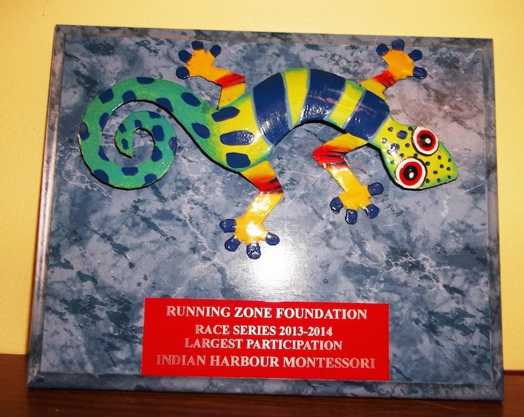 Running_Zone_Award
