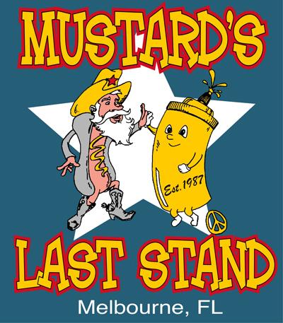 Mustards_logo