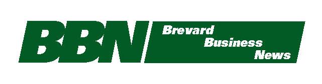 brevard_business_news