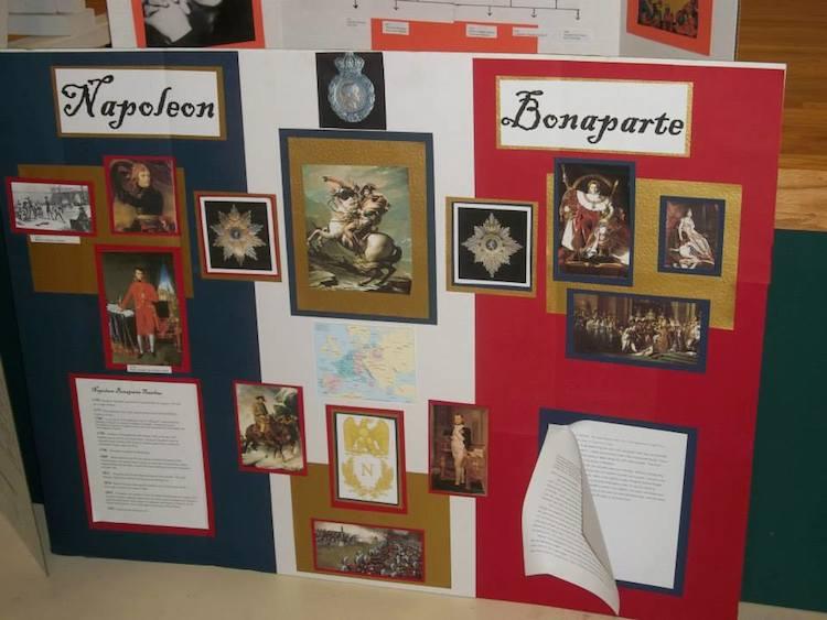 Brevard Montessori Schools Historical Timeline