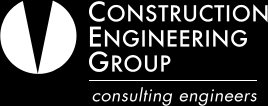 construction_engineering_group