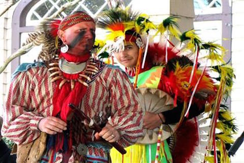 Native_American_Festival_Ormond_Beach