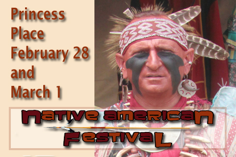 Native_American_Festival_Palm_Coast