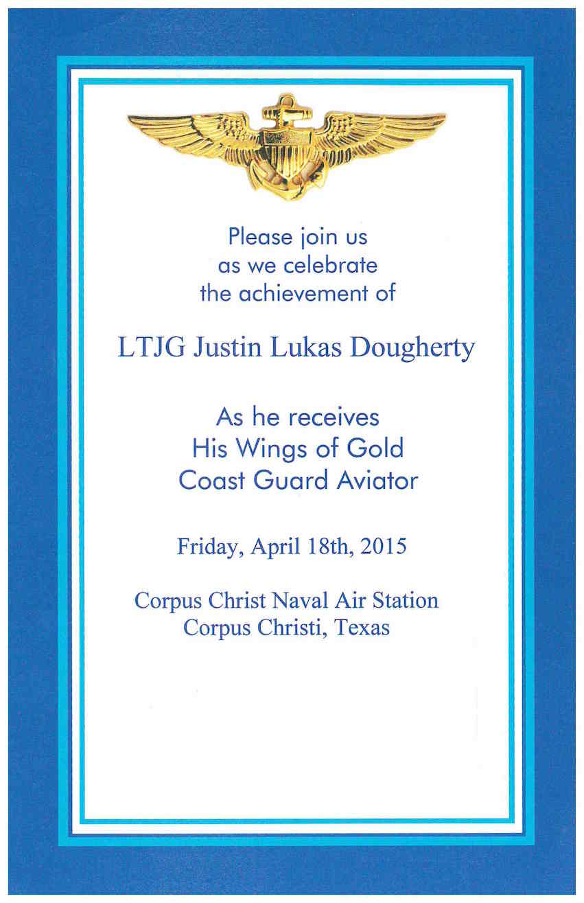 justin_dougherty_coast_guard_aviator_wings_of_gold