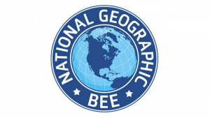 IHM Student Qualifies for State Geo Bee