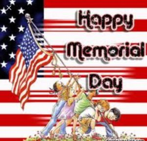 Indian Harbour Montessori would like to thank all of our Service men and women for all you do and have done for our country.❤️???