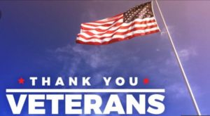 IHM honors all who have served this wonderful country, The United States of America. ❤️💙🇺🇸