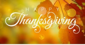 IHM would like to wish all of our families a wonderful Thanksgiving Holiday.🧡🦃💛🍁