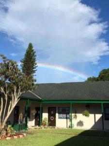 Montessori is the Treasure at the bottom of the Rainbow!🌈💛