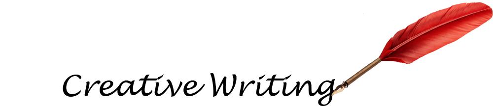 Brevard Montessori Summer Writing Camp 2016