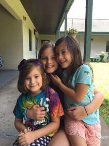 More Kindergarten and Reading Buddies bonding time!☀️?